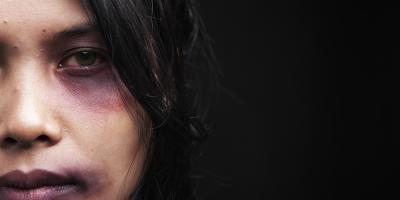 Domestic Abuse Treatment From Rochester's Premier Therapists, Rochester, New York