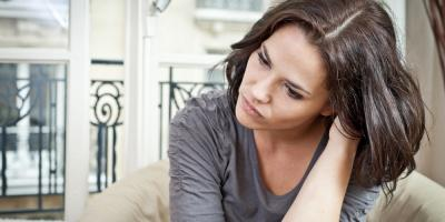How Can Victims of Domestic Violence Prove Their Case in Court?, Amsterdam, New York