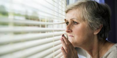 5 Safe Ways to Get Help for Domestic Violence , Rochester, New York