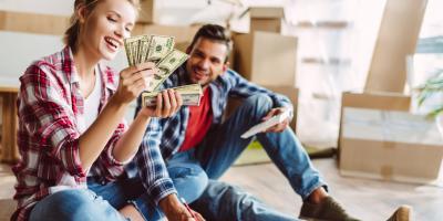 3 Ways Small Charitable Donations Make a Big Impact, St. Peters, Missouri