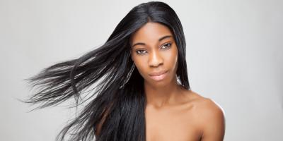 3 Factors That Affect Professional Hair Straightening Frequency, Cincinnati, Ohio
