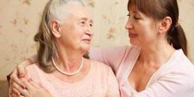 4 Major Advantages of Home Health Care , Doniphan, Missouri