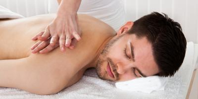Do's & Don'ts to Prepare for a Massage, McKinney, Texas