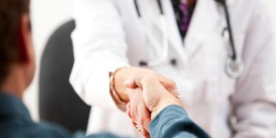 Green Card Immigration Medical Exam- College Point, Queens, Queens, New York