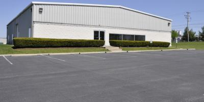 3 Reasons to Repave Your Asphalt Driveway This Fall, Troy, Alabama