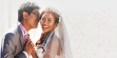 How to Schedule Dental Work Before Your Wedding, Dothan, Alabama