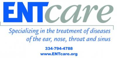 ENTcare Breaks Down the Symptoms of a Sinus Infection, Dothan, Alabama