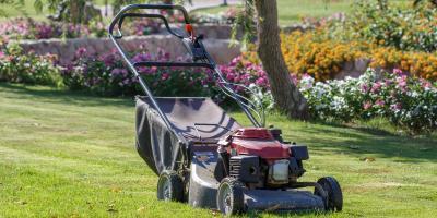 3 Essential Yard Maintenance Tools for Every Garage, Dothan, Alabama