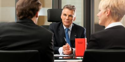 A Guide to the Difference Between Mediation & Arbitration, Dothan, Alabama