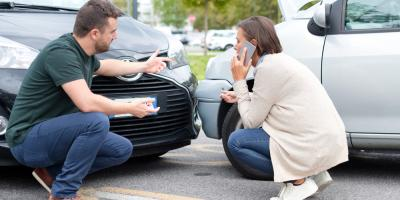 3 Situations That Can Benefit From the Services of an Auto Accident Lawyer, Dothan, Alabama