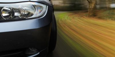 3 Kinds of Reckless Driving That Often Cause Auto Accidents, Dothan, Alabama