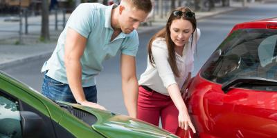 What You Should Know Before Filing an Auto Accident Lawsuit, Dothan, Alabama