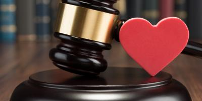 3 Critical Questions Your Divorce Attorney Should Be Able to Answer, Daleville, Alabama