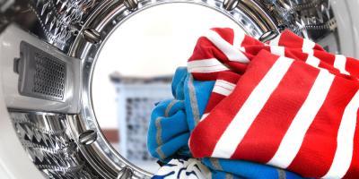 Laundromat Etiquette FAQs Answered , Dothan, Alabama