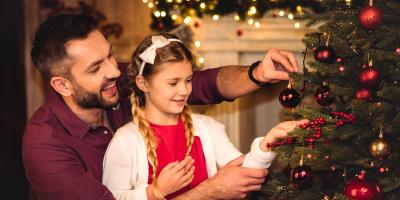 How to Keep Decorations Pest-Free This Holiday Season, Dothan, Alabama