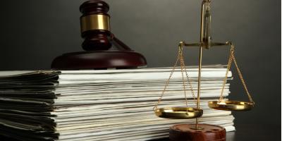 Your Probate Law FAQ Answered, Dothan, Alabama