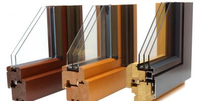 Top 3 Benefits of Insulated Glass for Your Home or Office, O'Fallon, Missouri
