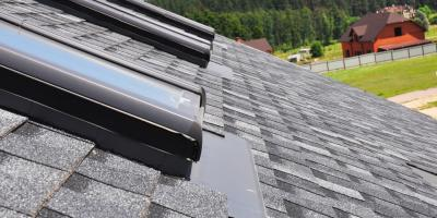 The Do's & Don'ts of Planning for Roof Replacement, Springfield, Ohio