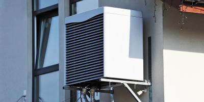 3 Ways to Lower Your Home Humidity, Ottawa, Wisconsin