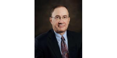 What Should I Expect Before Surgical Services?, Onamia, Minnesota