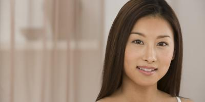 Mother's Day Deal: $600 Off Restylane and Dysport! , Honolulu, Hawaii
