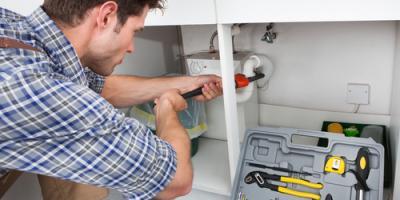 4 Drain Cleaning FAQs , South River, Virginia