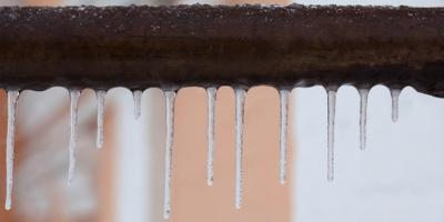 3 Tips to Thaw Frozen Pipes, Watertown, Connecticut