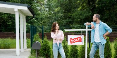 5 Reasons to Enlist a Rooter Service When Purchasing a New Home, Watertown, Connecticut
