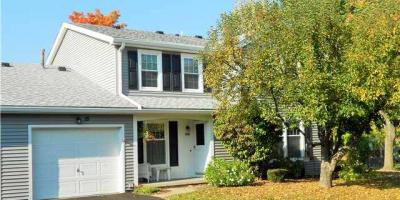 First-Time Home Sellers: Important Upgrades to Yield Better Returns, Webster, New York
