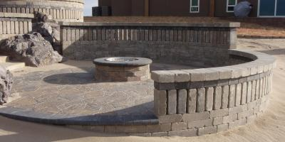 4 Ways to Upgrade Your Outdoor Living Space, Grant, Nebraska