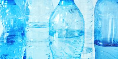 3 Reasons to Switch From Bottled Water to a Drinking Water System, Anamosa, Iowa