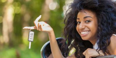 5 Driver Safety Tips for Teens in the Summer, Weymouth Town, Massachusetts