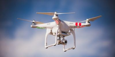 What You Should Know When Shopping for Drones for Sale, South Riding, Virginia
