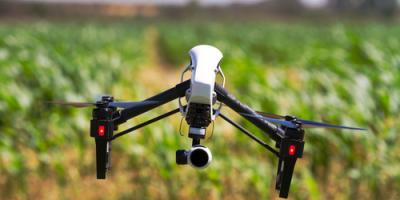 3 Impressive Ways Your Business Can Use Drones, South Riding, Virginia