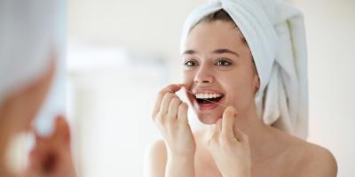 4 Benefits of Practicing Preventive Dental Care, Gates, New York