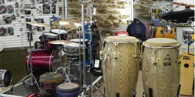 Dynamic Percussion: 5 Handy Drumming Tips for Percussionists, Manchester, Connecticut