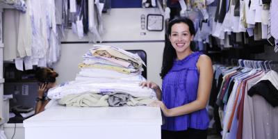 How to Know When It's Time to Splurge on Dry Cleaning, Anchorage, Alaska