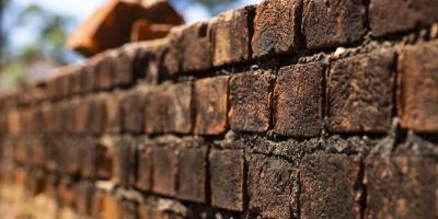 How Can Dry Ice Blasting Simplify Brick Restoration Projects?, Scarsdale, New York