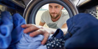 3 Telltale Signs You Need Dryer Repair, Covington, Kentucky