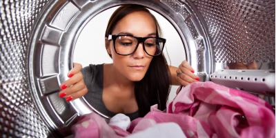 Why Cleaning Your Dryer's Lint Trap Is Not Enough, Lakewood, New York