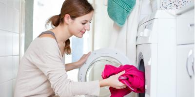 3 Things You Need to Know About Dryer Vent Cleaning, Anchorage, Alaska