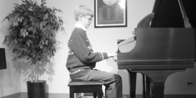 3 Ways Music Lessons Improve Other Academic Subjects, Clarksville, Maryland