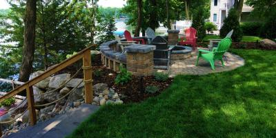 Common Questions About Grubs & Landscaping, Clearwater, Minnesota