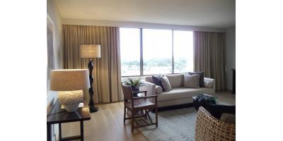 The Benefits of Drapery Lining, Honolulu, Hawaii
