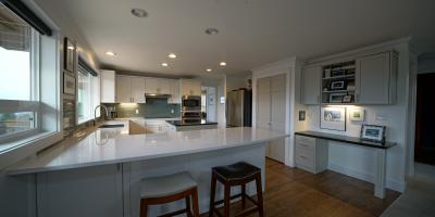 3 Home Renovations That Add the Most Value, Poulsbo, Washington