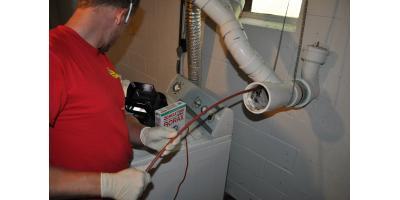 The Top 3 Signs You Need Sewer Repair, Cincinnati, Ohio