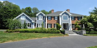 4 Questions Your Should Ask Your Home Builders, West Haven, Connecticut