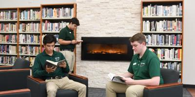 5 Advantages of a Private High School Education, Metuchen, New Jersey