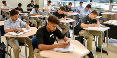 3 Time Management Tips for High School Students, Metuchen, New Jersey