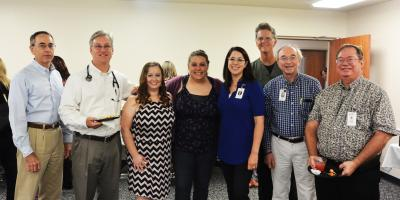 CMHS Physicians Welcome Family Medicine Doctors, Gatesville, Texas